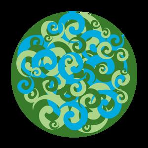 Swirl of Curls
