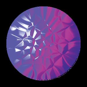 Fortune Prodcuts, Inc  Electrosphere Plasma Ball Model