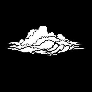 Clouds- Full