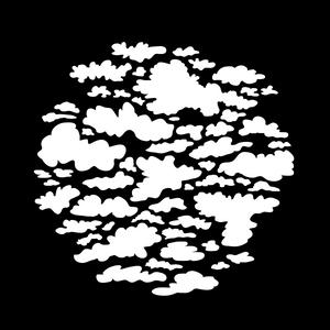 Nursery Clouds