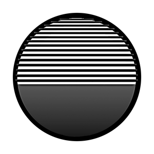 Ball Lantern