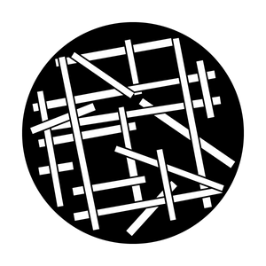 C. Morrison- Breakup Sticks 1