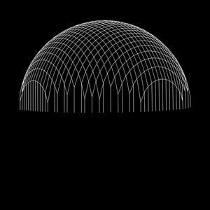 Wire Vault
