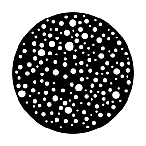 Dots- Small