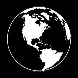 Globe- C
