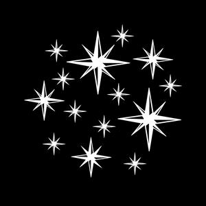 Bright Stars