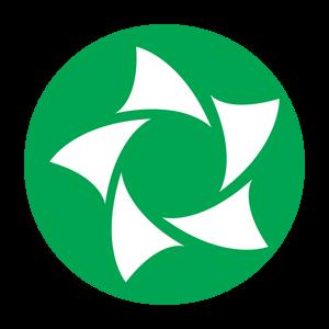 Perfora Green