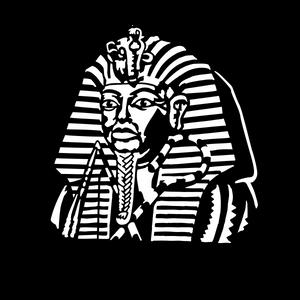 Egypt Pharaoh