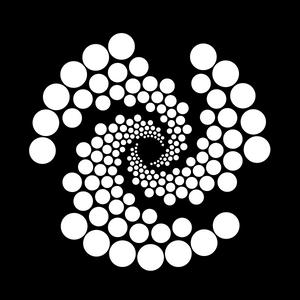 Cyclone Dots