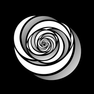 Swirl Tunnel Variation