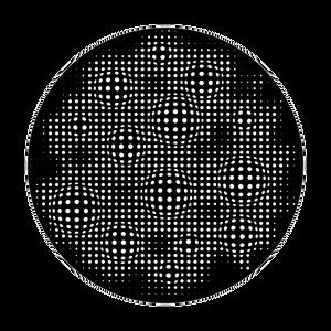 Dot Field
