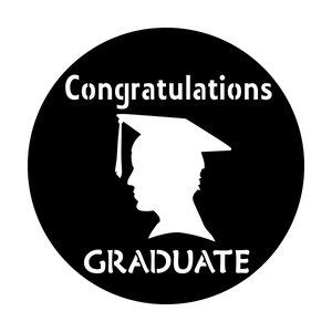 Graduate- Male