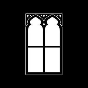 Window Victorian
