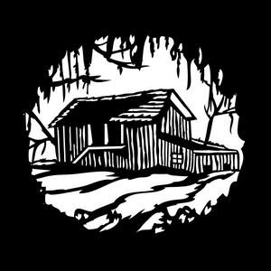 Express Productions - Cajun Cabin