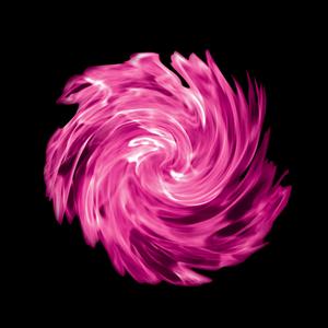 Pink Inferno
