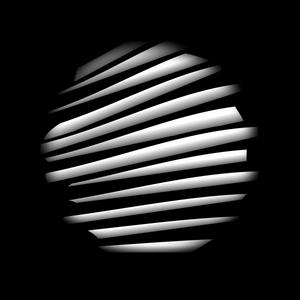 Distorted Blind