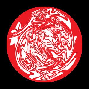 Paint Swirl