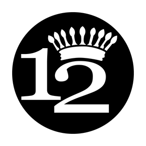 A. Thompson - 12 with Crown