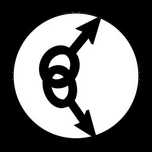 C. Bock - Double Male