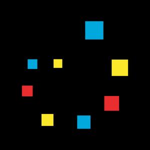 Primary Squares
