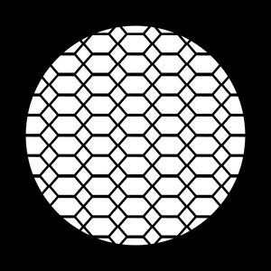E. Sutton - Tile Floor 2