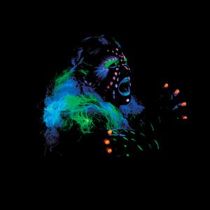 Tribal UV