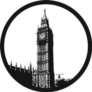 Big Ben-1