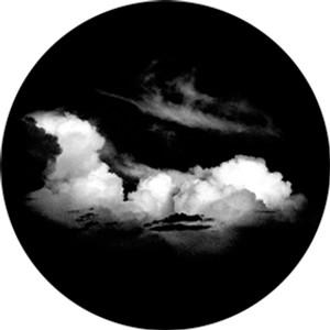 Storm Clouds-1