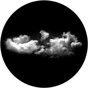 Wide Cloud