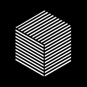 Bars Box