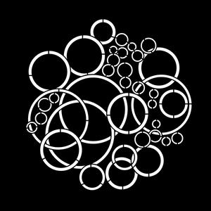 Circles Chaos