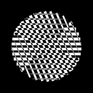 Checkered Madness