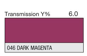 046 Dark Magenta