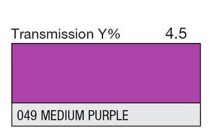 049 Medium Purple
