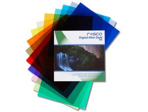 Digital After Dark Filter Kit
