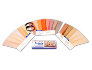 Beauty Flash Pack