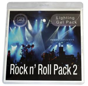 Rock n' Roll Pack 2
