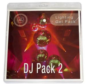 DJ Pack 2