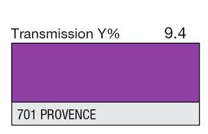 701 Provence