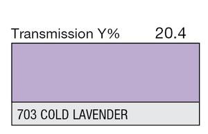703 Cold Lavender