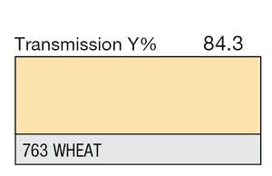 763 Wheat