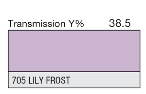 705 Lily Frost