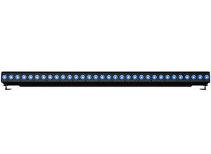 ColorSource Linear 4