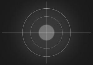 Roscolux #105: Tough Spun