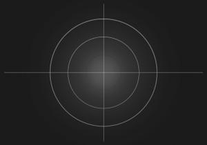 Roscolux #111: Tough Rolux