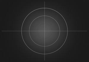 Roscolux #116: Tough White Diffusion
