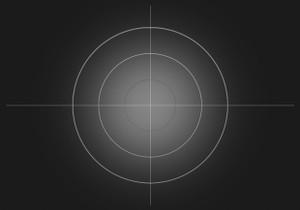 Cinegel #3027: Tough 1/2 White Diffusion