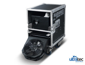 Radiance Touring System