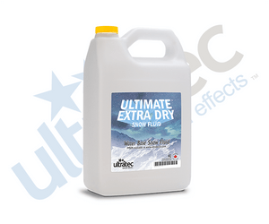 Ultimate Extra Dry Snow Fluid