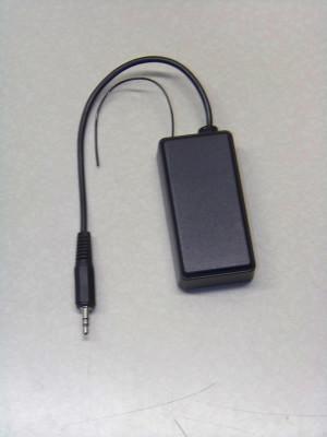 Tiny FX/CX Mini Extra Receiver